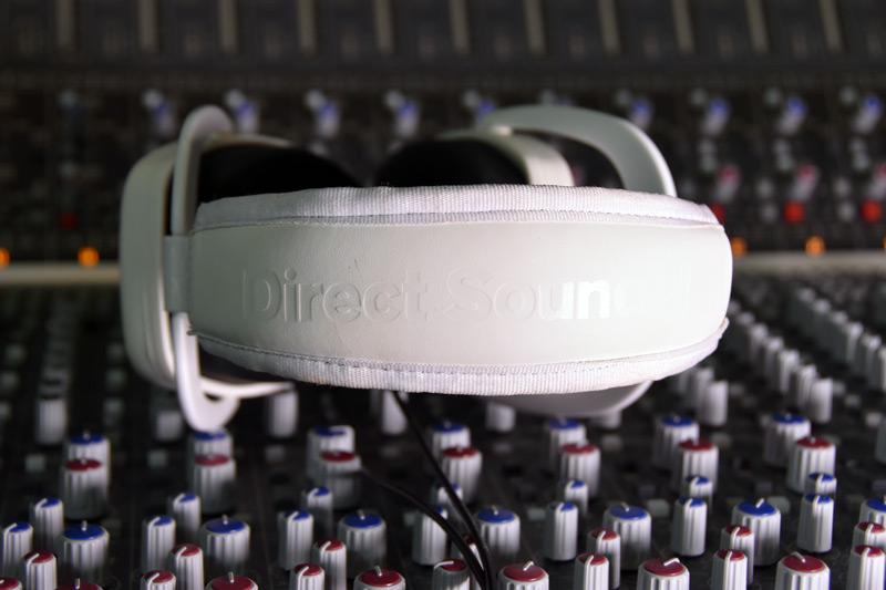 Review---EX-29-Headphones-Top.jpg