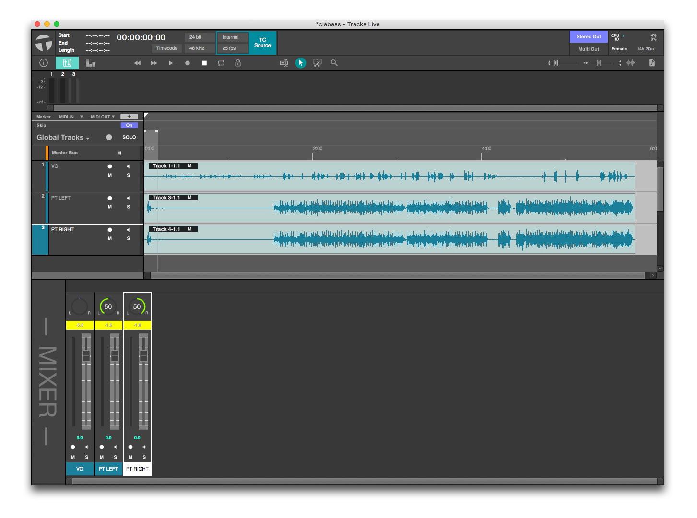 free-daw-waves-tracks-live-voice-over-recording.jpg
