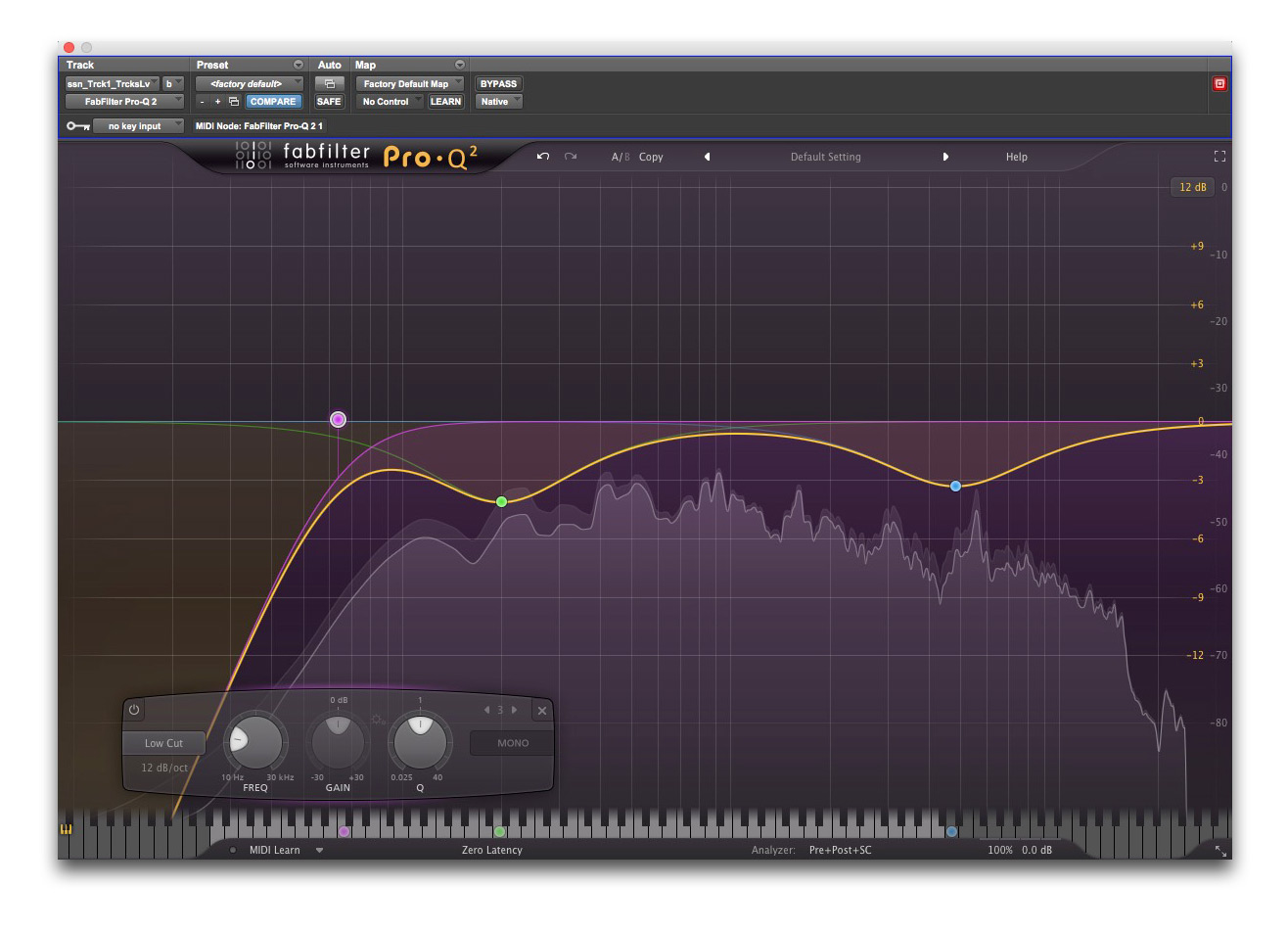 fabfilter-pro-eq2-EQ-plug-in-voice-over-recording-mixing.jpg