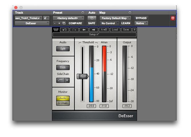 waves-deEsser-plug-in-voice-over-recording-mixing.jpg