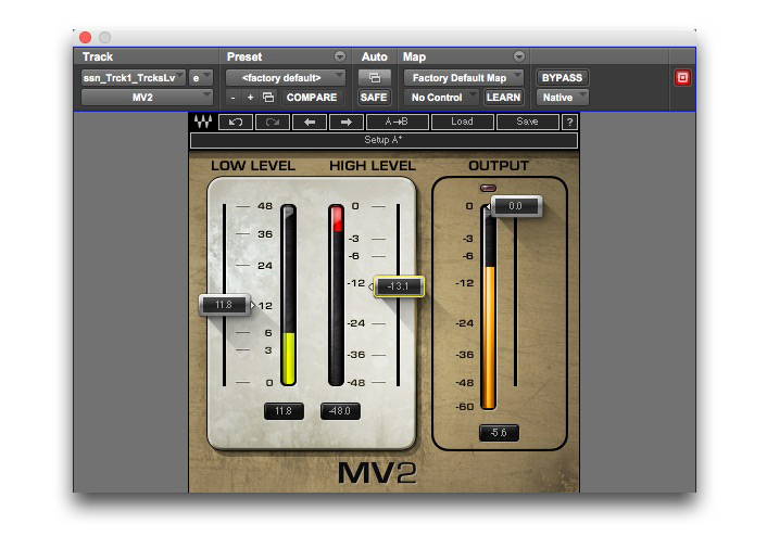 waves-compressor-plug-in-mv2-voice-over-mixing-recording.jpg