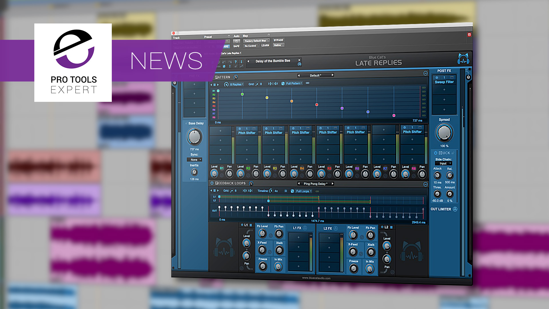 blue-cat-audio-late-replies-delay-multi-effects-plug-in-host-vst-au-in-pro-tools.jpg