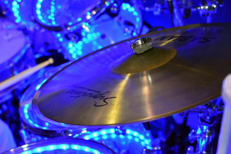 Tip---5-Creative-Ideas-For-Interesting-Cymbal-Sounds-Stacks.jpg
