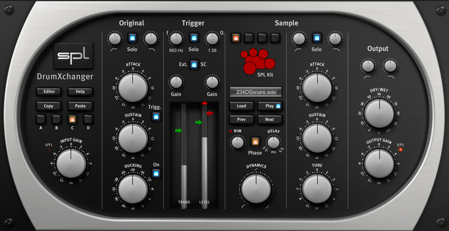 spl drumxchanger drum replacement plug-in for pro tools.png