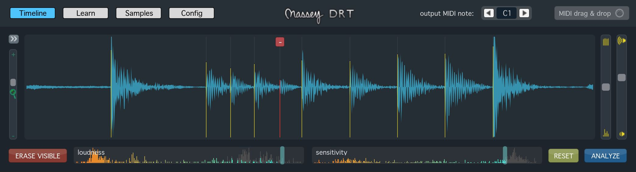 full DRT massey drum replacement plug-ins for pro tools.jpg