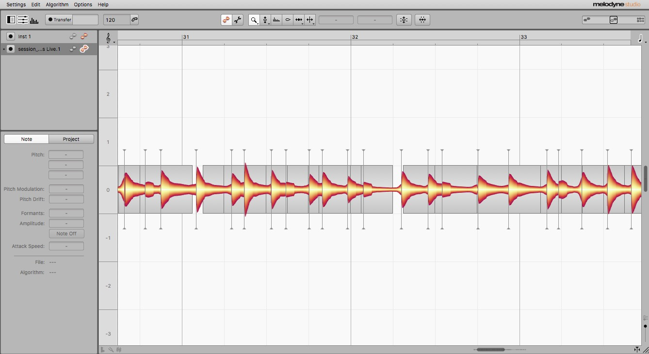 melodyne 4 drum replacement midi to audio plug-in for pro tools.jpg