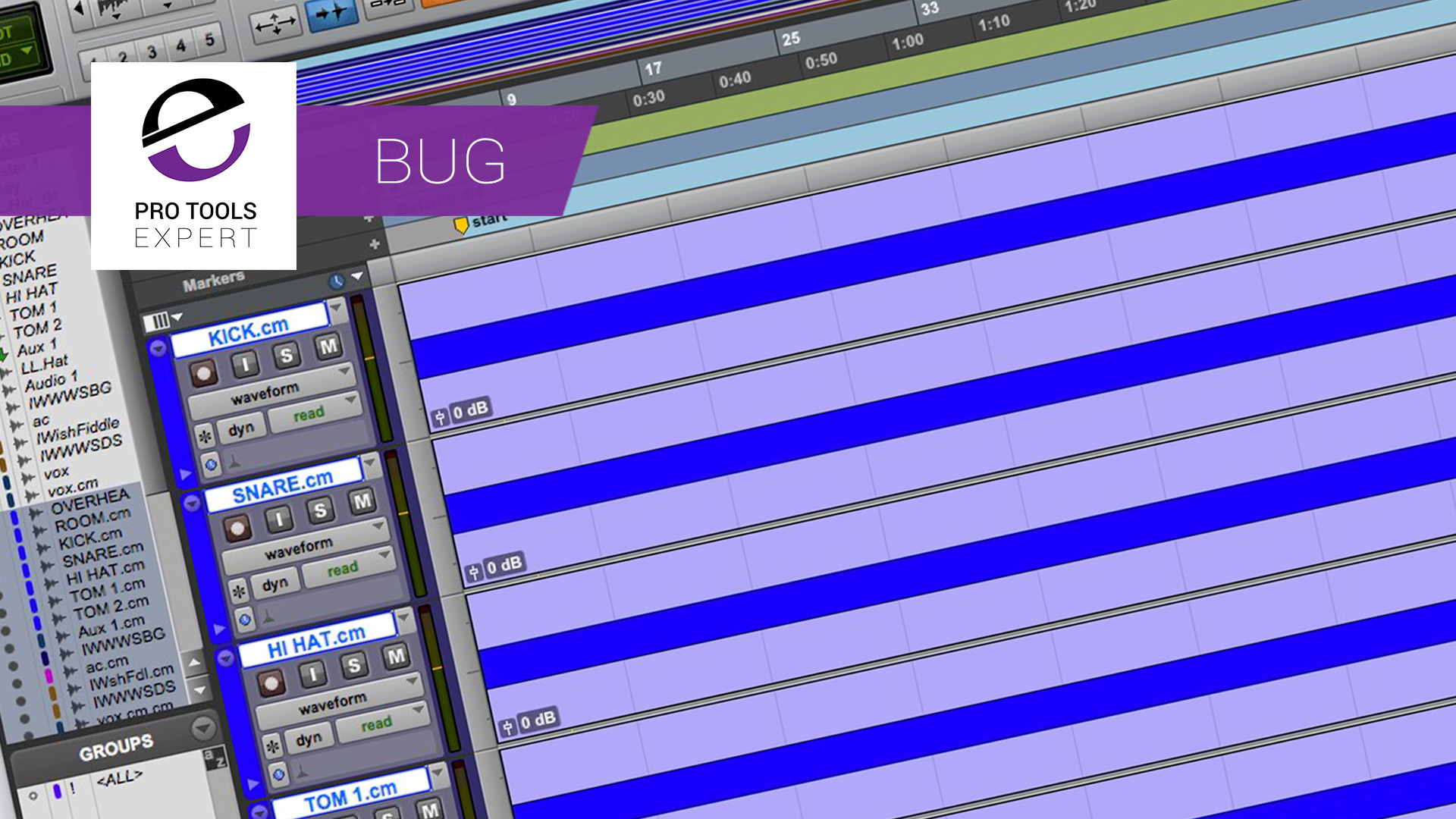 pro-tools-consolidate-clip-audio-bug-sine-wave.jpg