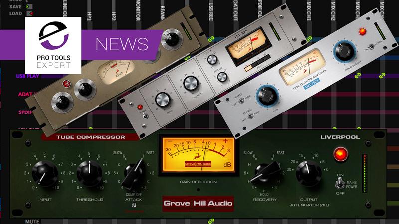 News---Antelope-Audio-Anounce-New-FPGA-Compressors-.jpg