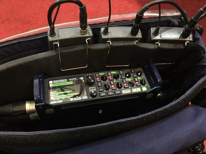 Zoom-F8-In-Mike's-Electric-Handbag.jpg