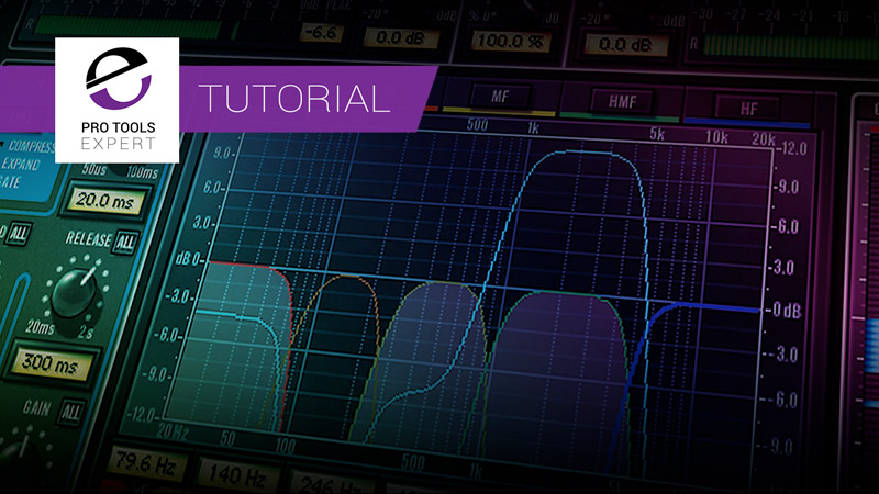 Tutorial--Fixing-Common-Problems-With-EQ.jpg