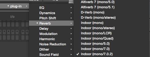 Indoor Atmos selection.jpg