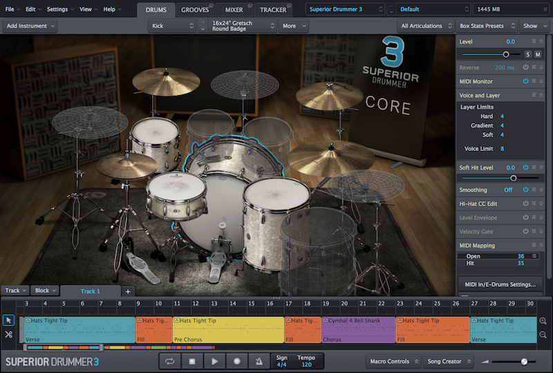 toontrack superior drummer 3.png