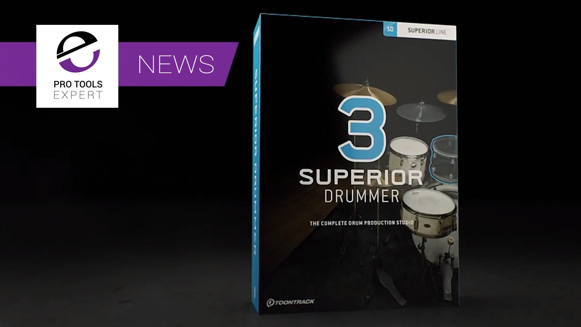 toontrack-superior-drummer-3-download.jpg