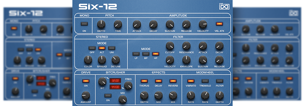 six-12 uvi synth instrument.png