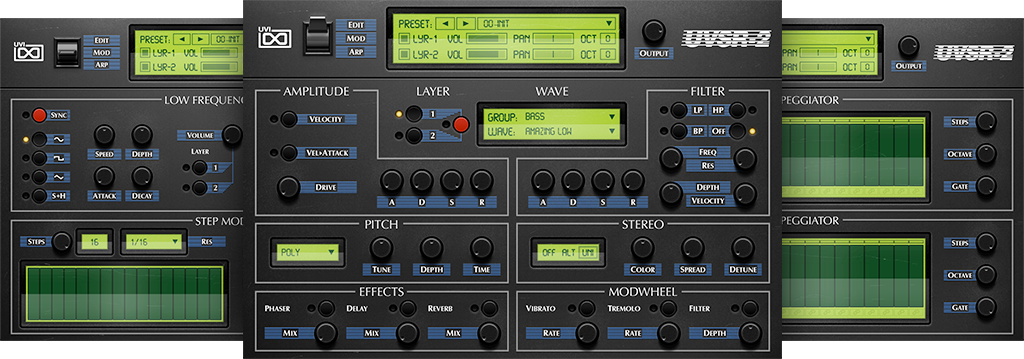UVI UVSR-2 synth instrument.png