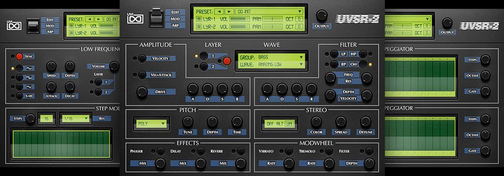UVI UVSR-2 synth instrument.png