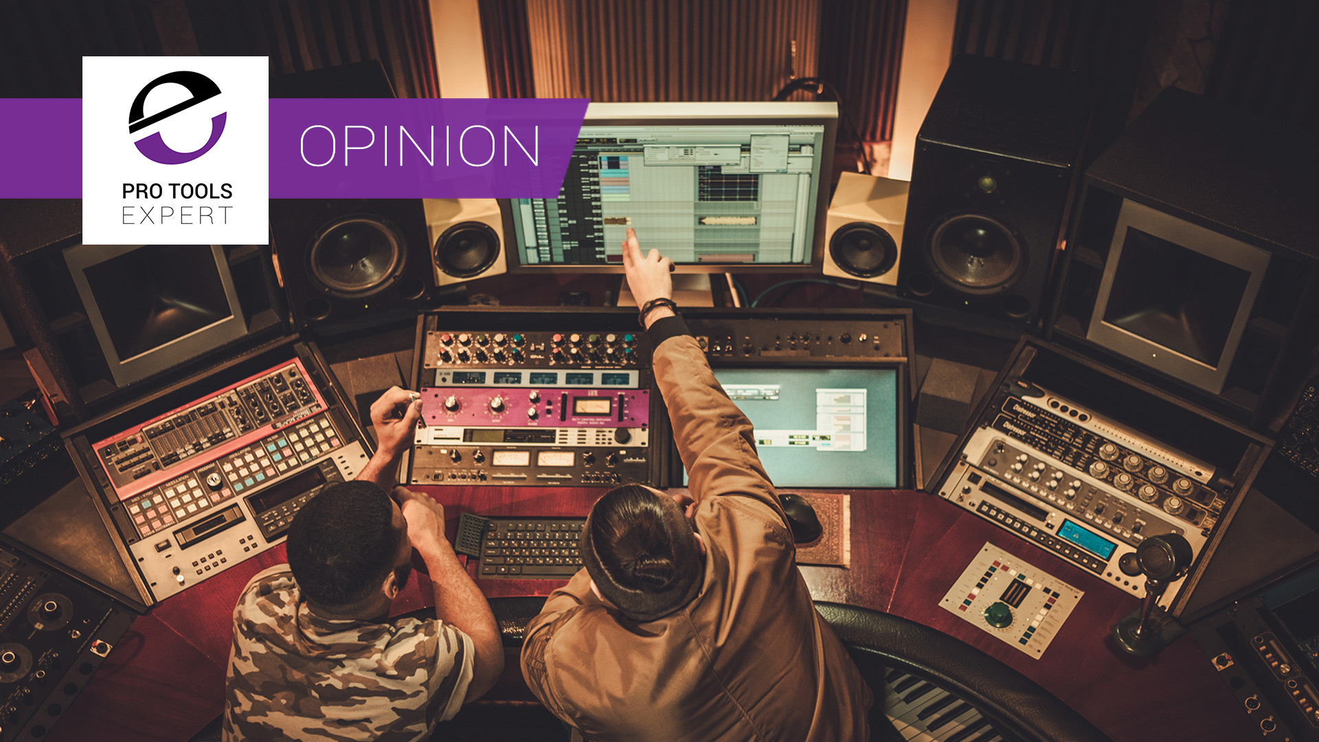 Why-No-One-Should-Choose-Pro-Tools-As-The-Single-Solution-For-Their-Music-Studio.jpg