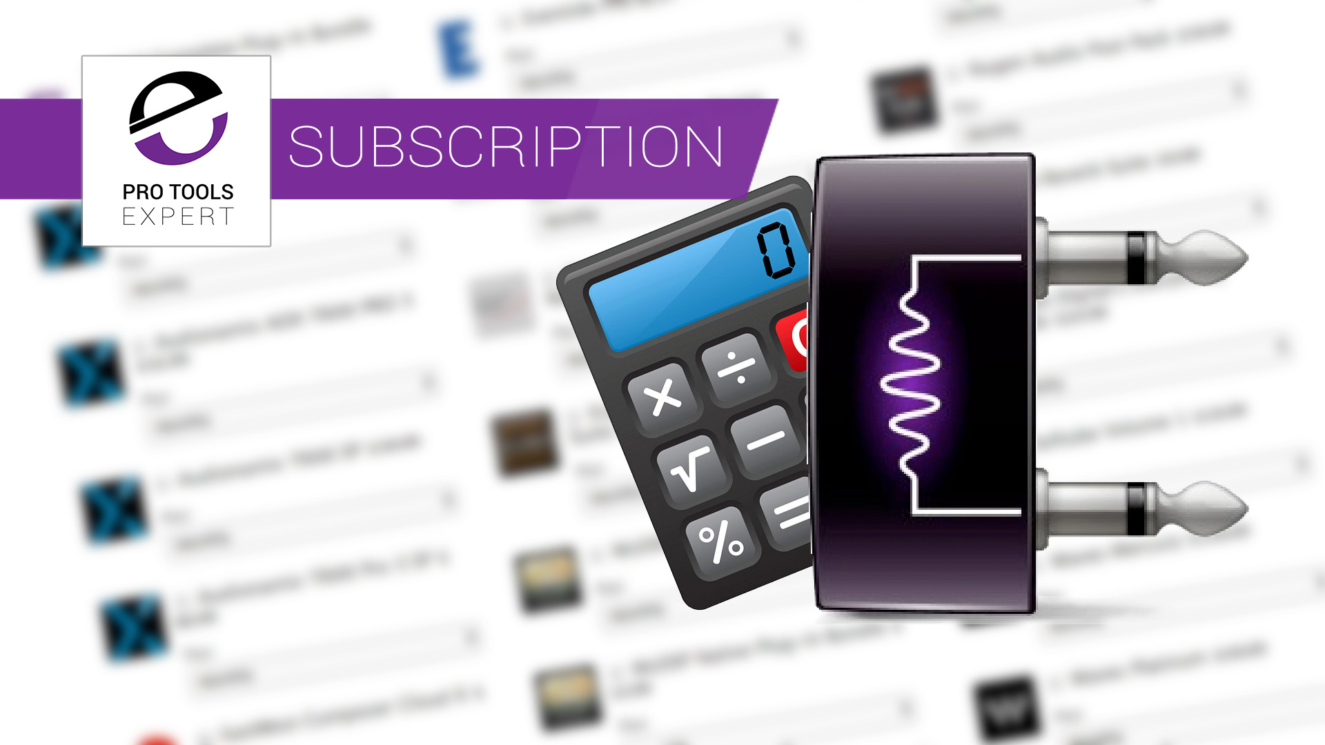 Plug-in-Subscription-Calculator.jpg