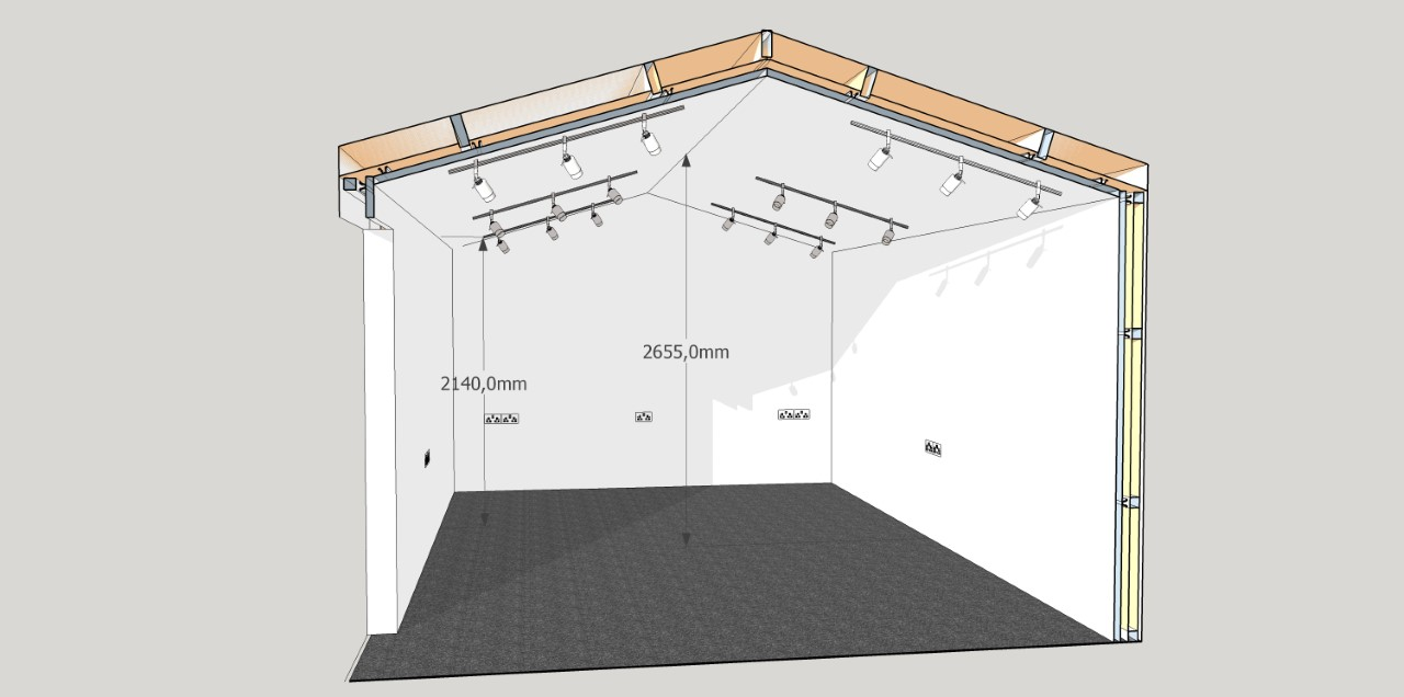 how to build a soundproof studio.jpg