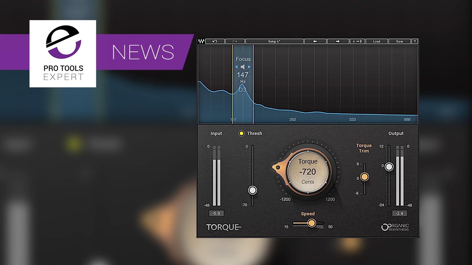 waves-torque-drum-enhancer-re-tune-drums-plug-in.jpg