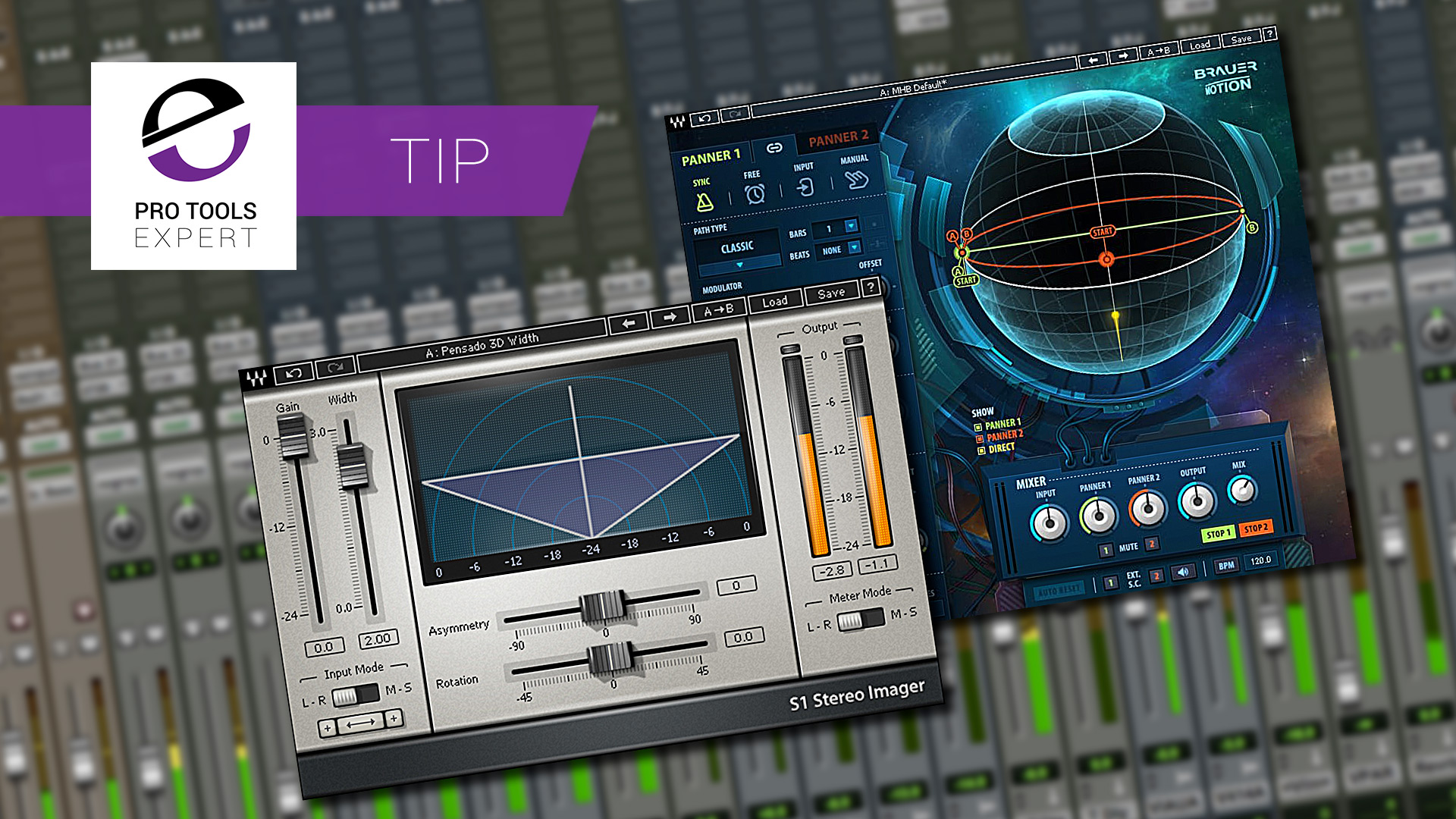 tip-wide-stereo-mixes-plug-ins-waves-pro-tools.jpg