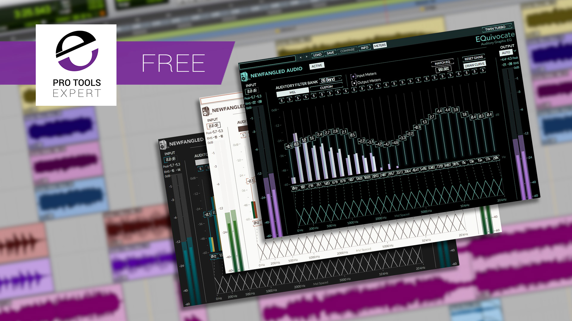 free-eq-plug-in-EQuivocate-By-Newfangled-Audio-&-Eventide.jpg