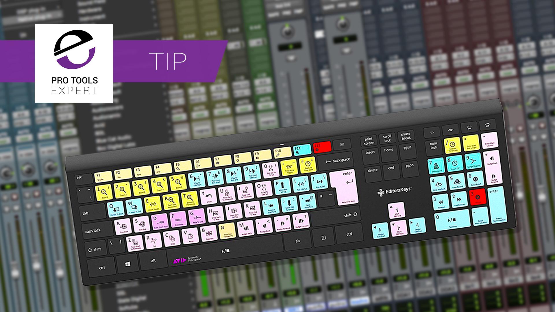 Pro-Tools-Mixer-Window-keyboard-shortcuts-mix-plug-ins-inserts-sends.jpg