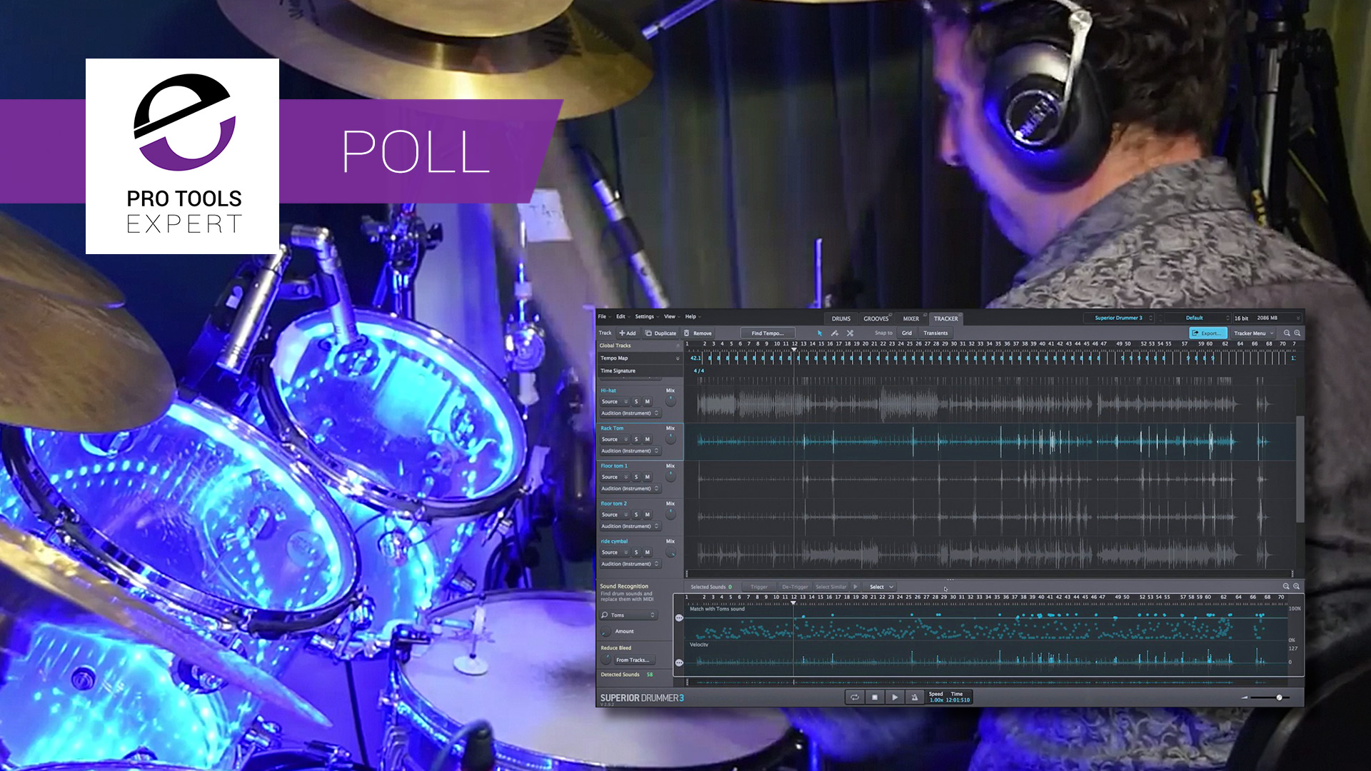toontrack-superior-drummer-3-tracker-drum-replacement-poll-results-real-drums.jpg