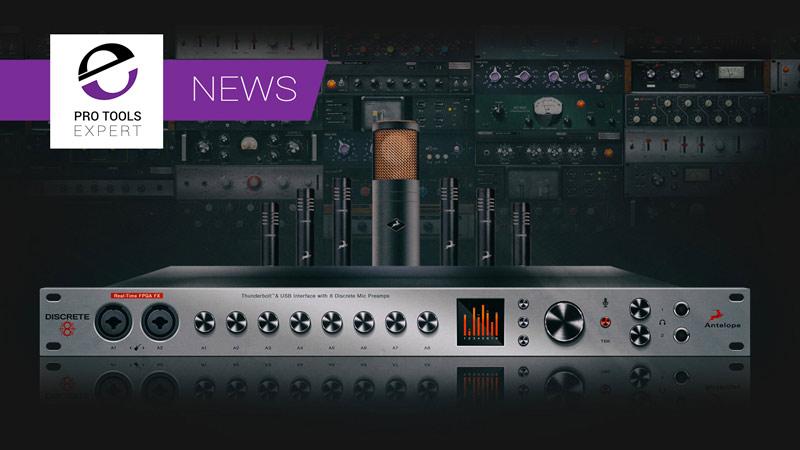 News---Antelope-Audio-Announse-Discrete-8-Interface.jpg
