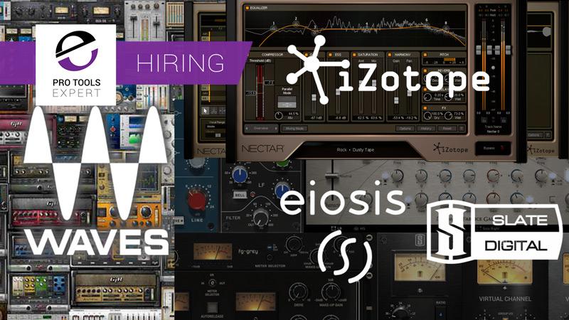 Jobs---Waves-iZotope-Slate-And-Eiosis.jpg
