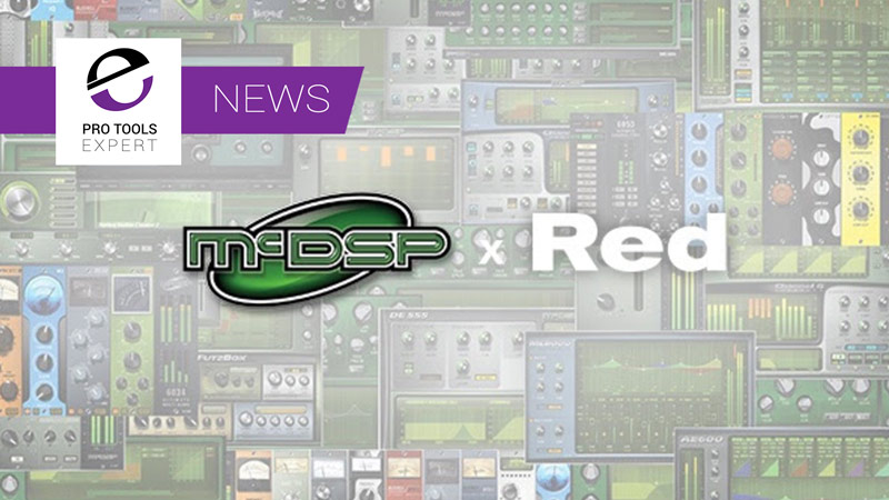 News---Focusrite-Red-and-McDSP-Bundle.jpg