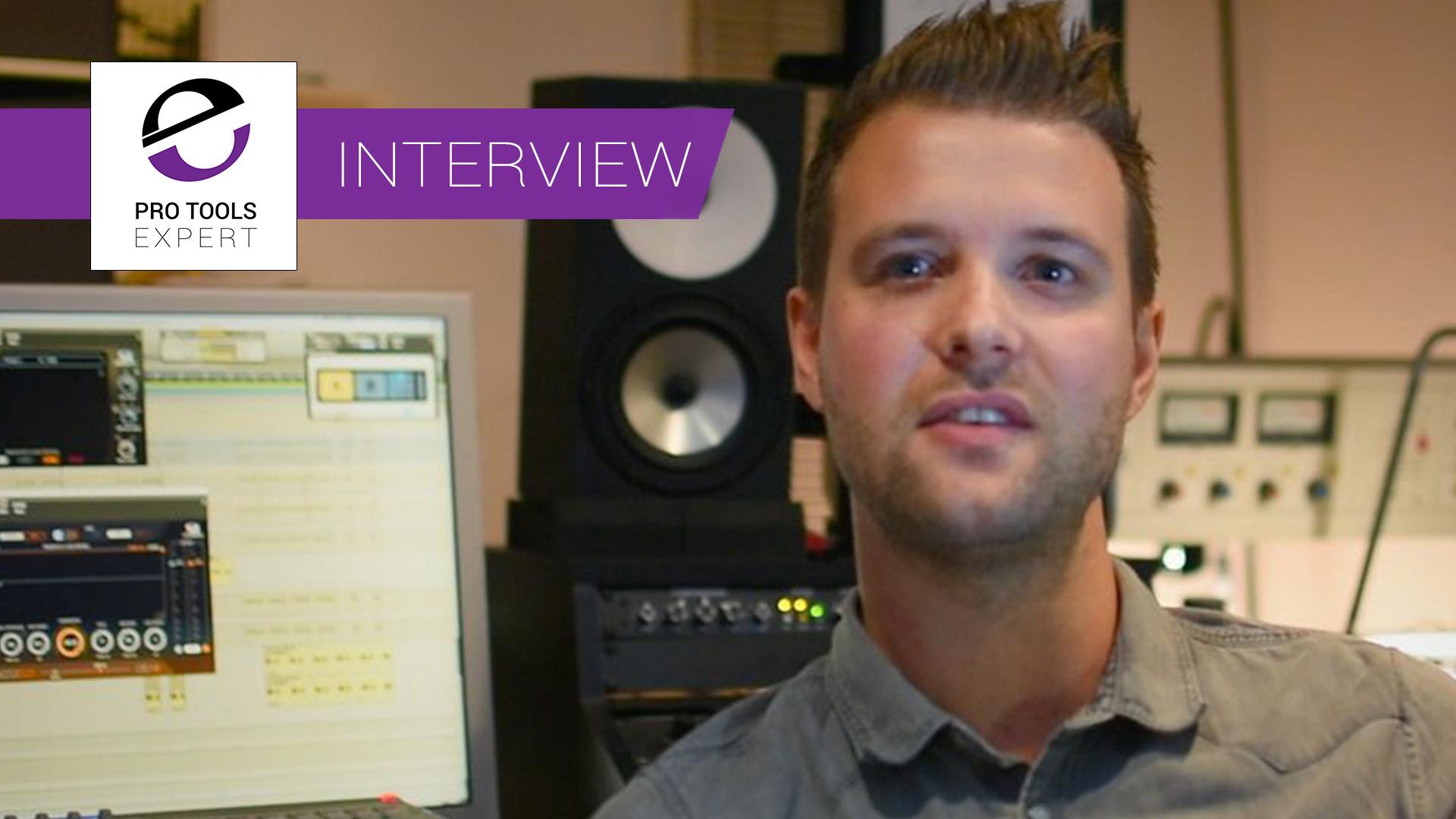 sonarworks-interview.jpg