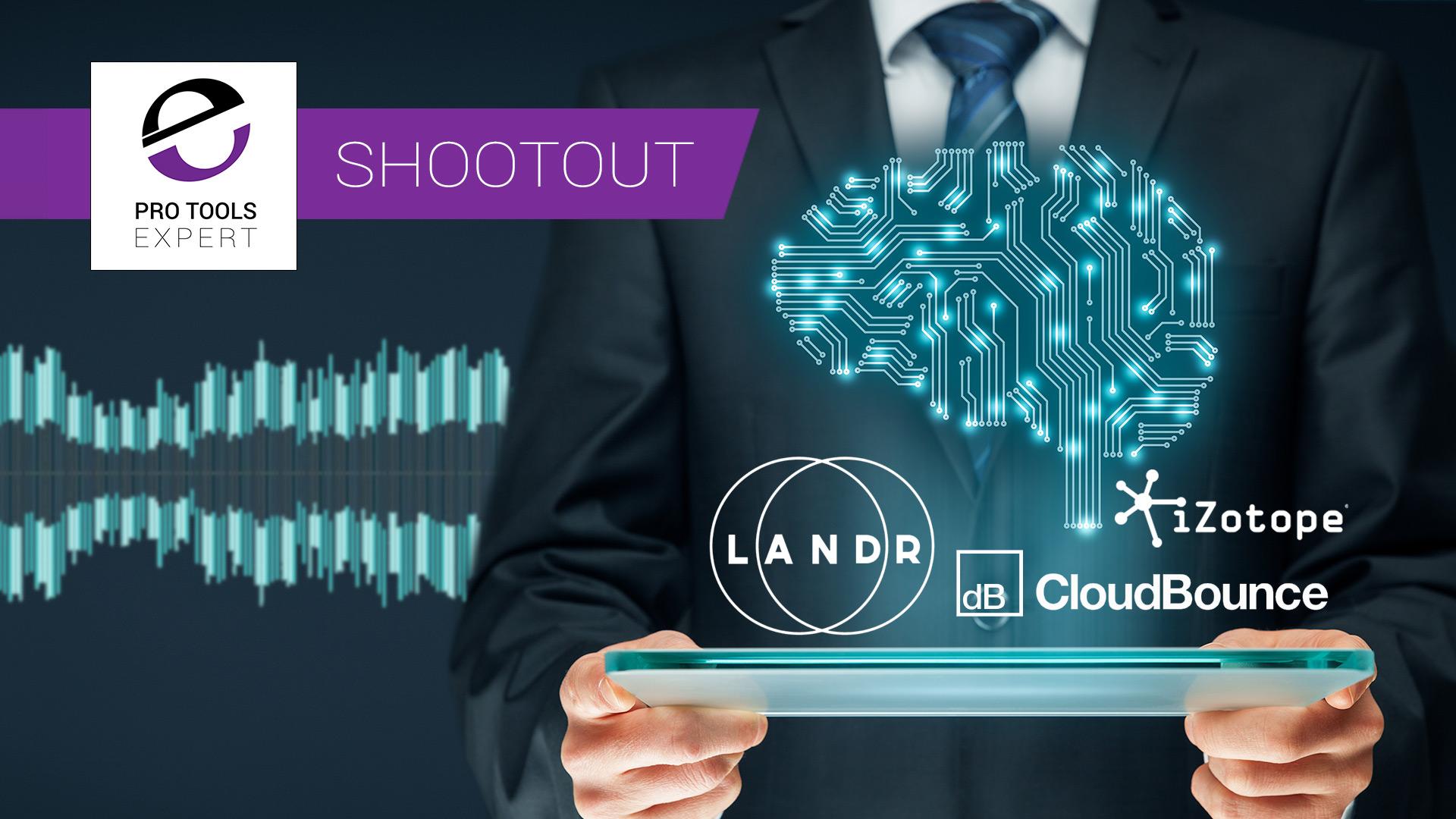 mastering-shootout-LANDR-Cloudbounce-izotope-ozone-8-mastering-assistant.jpg