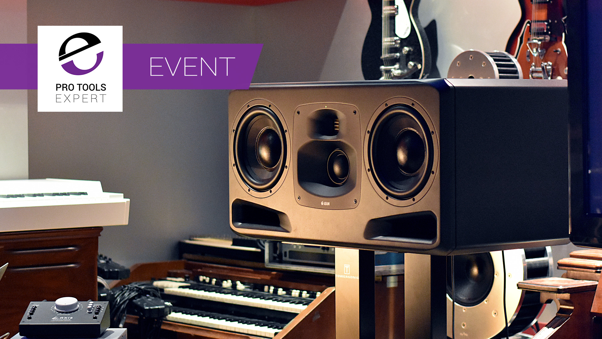 jigsaw24-adam-audio-s-series-monitors-event-news-review.jpg