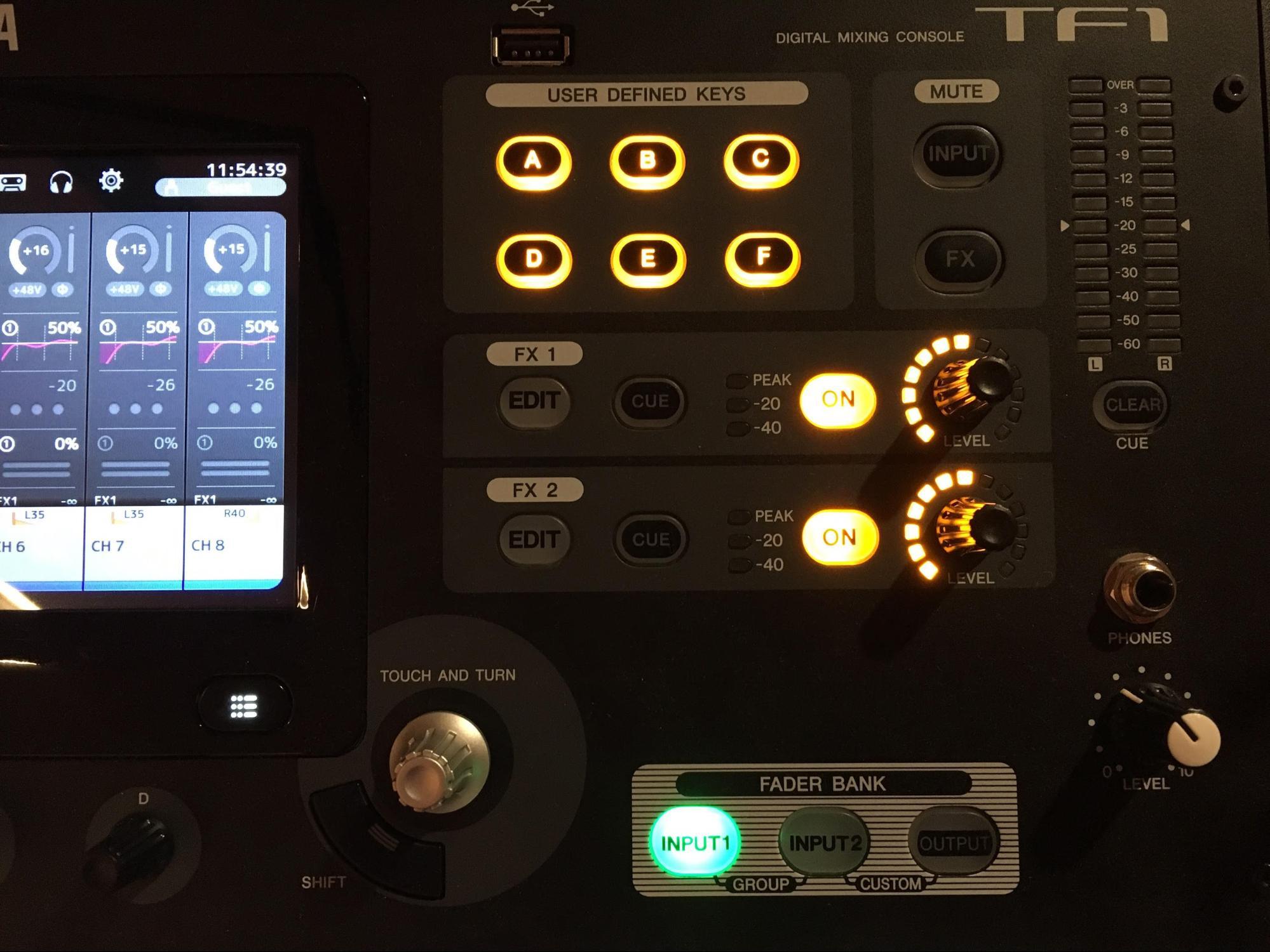 Review Yamaha TF1 Digital Mixer fx effects section.jpg