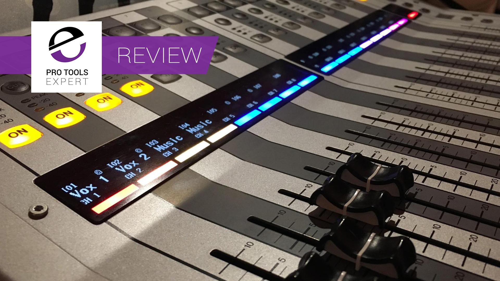 Review---Yamaha-TF1-Digital-Mixer.jpg