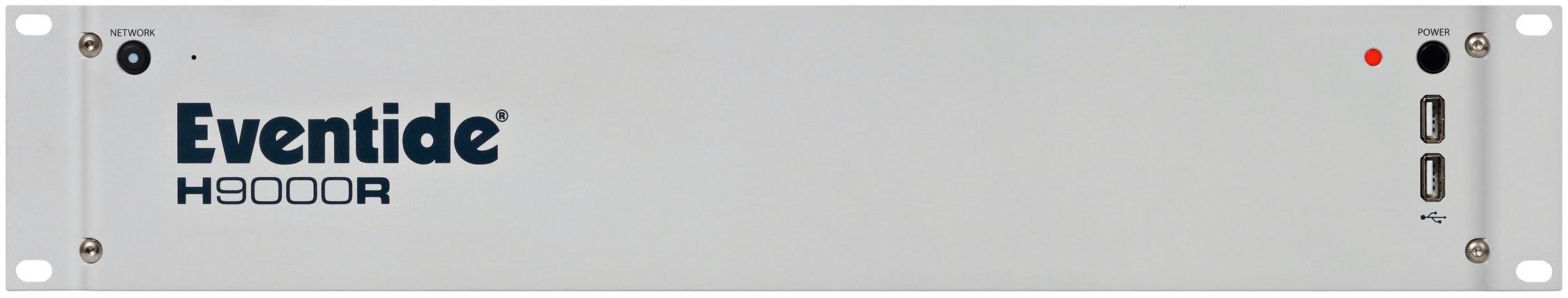 H9000R