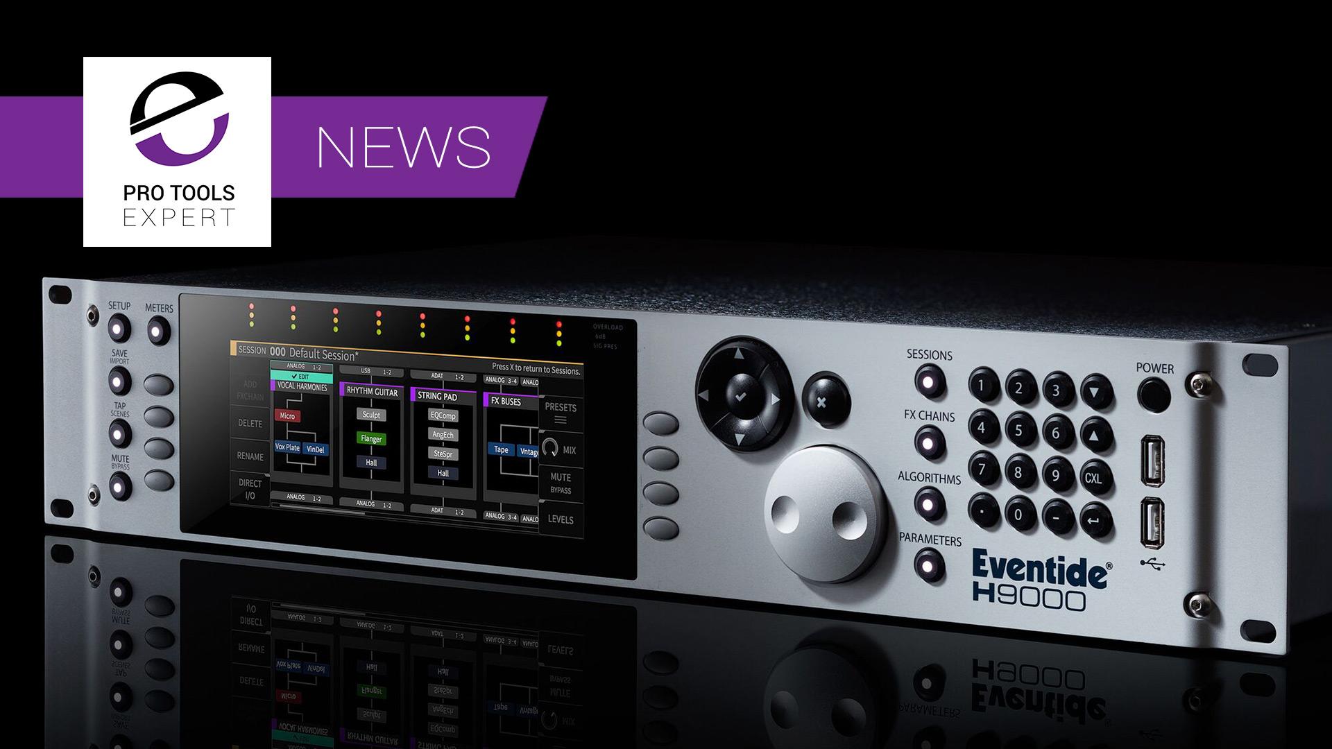 eventide-h9000-multi-effects-audio-processor.jpg