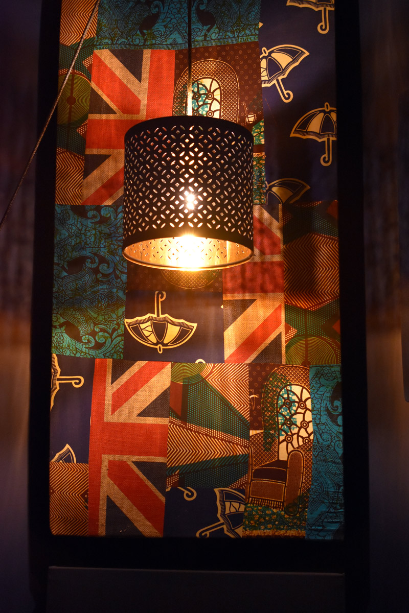 Lamps-and-Prints.jpg