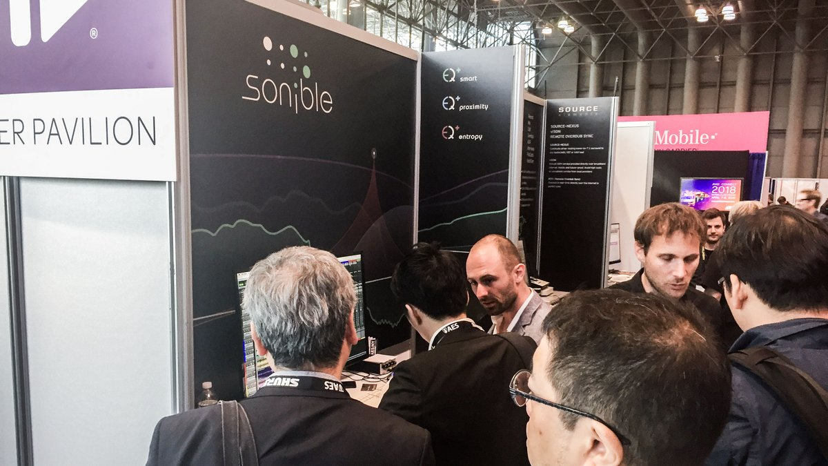 Sonible stand.jpg