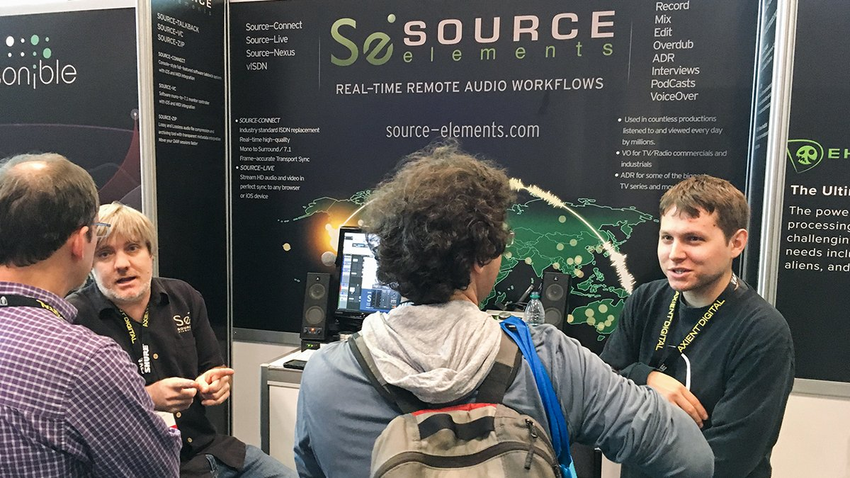 Source Elements stand.jpg