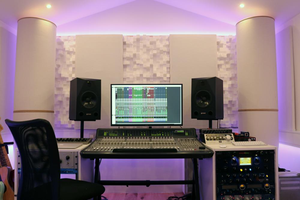 recording-studio-build-soundproof.jpg