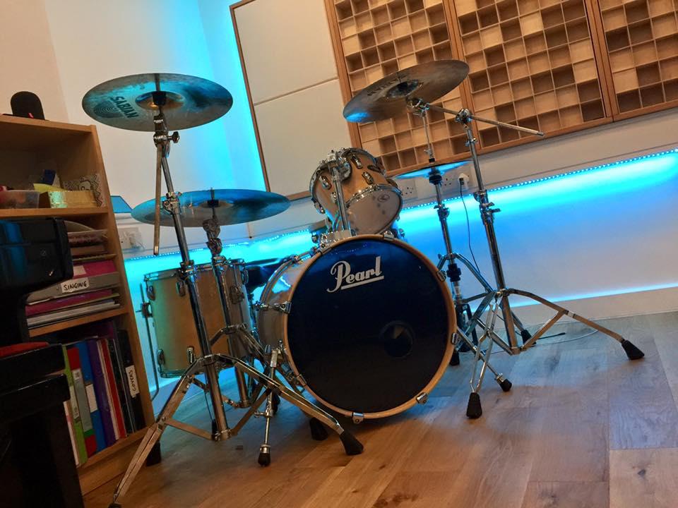 recording studio build drums.jpg