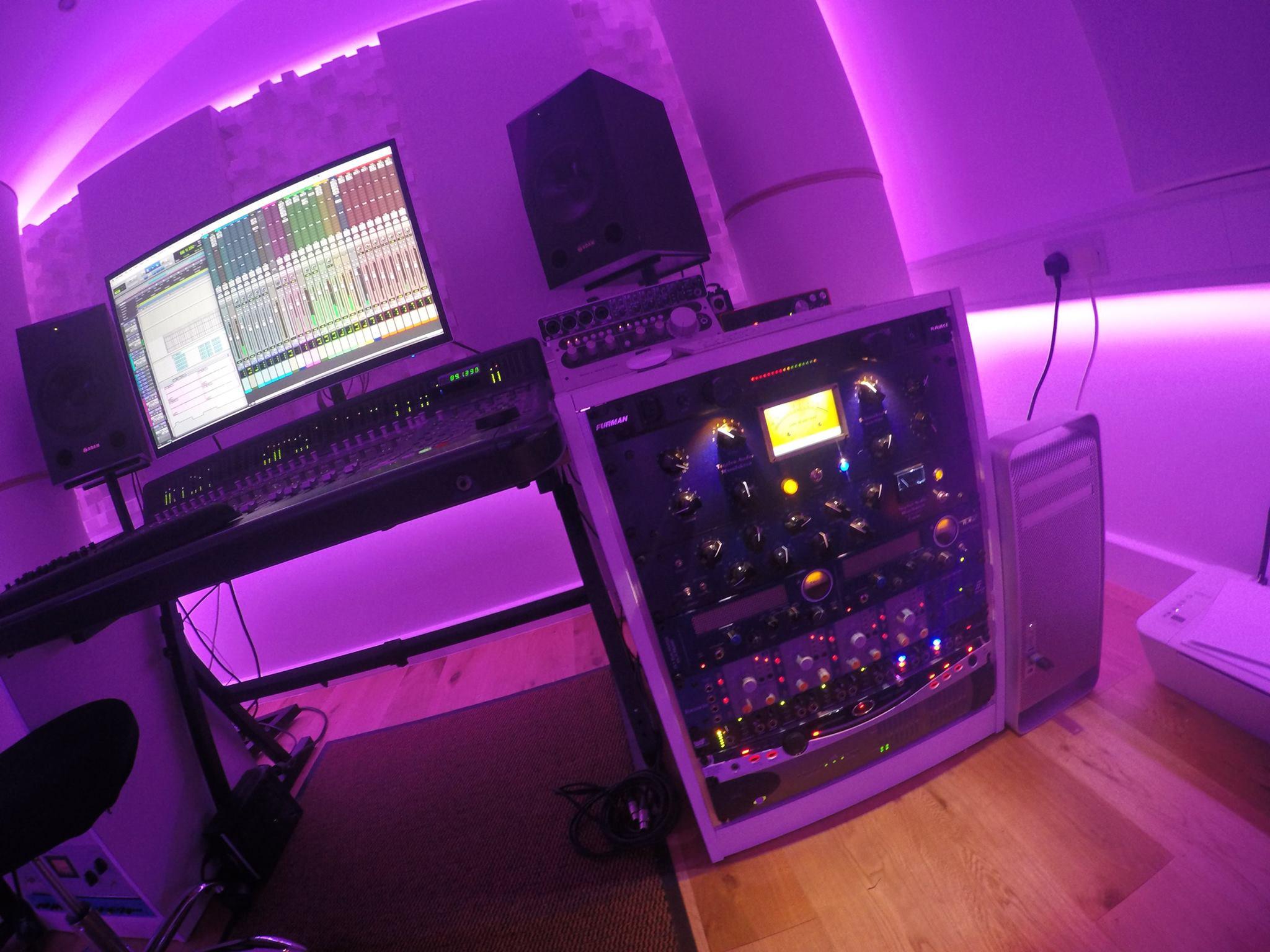 recording studio build gear.jpg