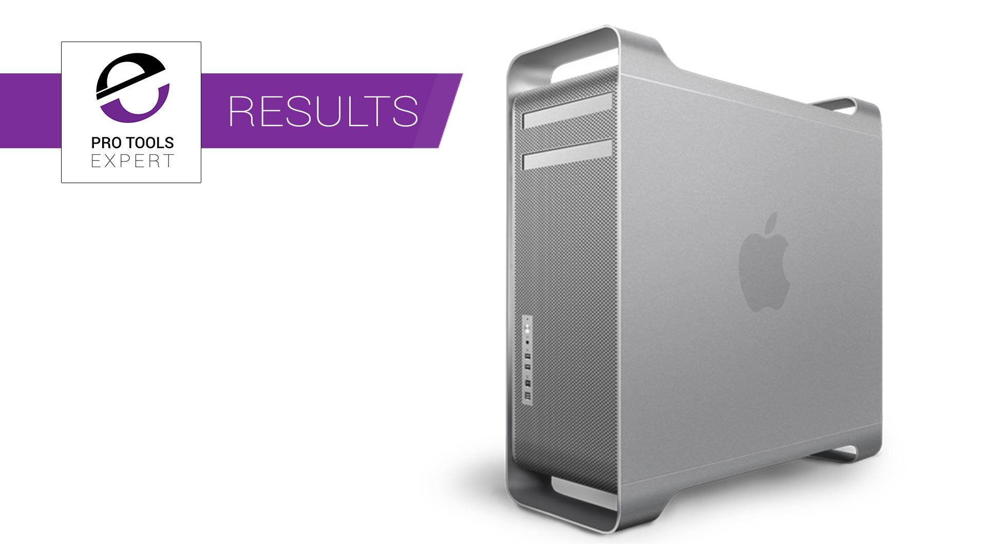 apple-mac-pro-5.1-replacement-mac-pro-7.1-modular-pro-tools-computer.jpg