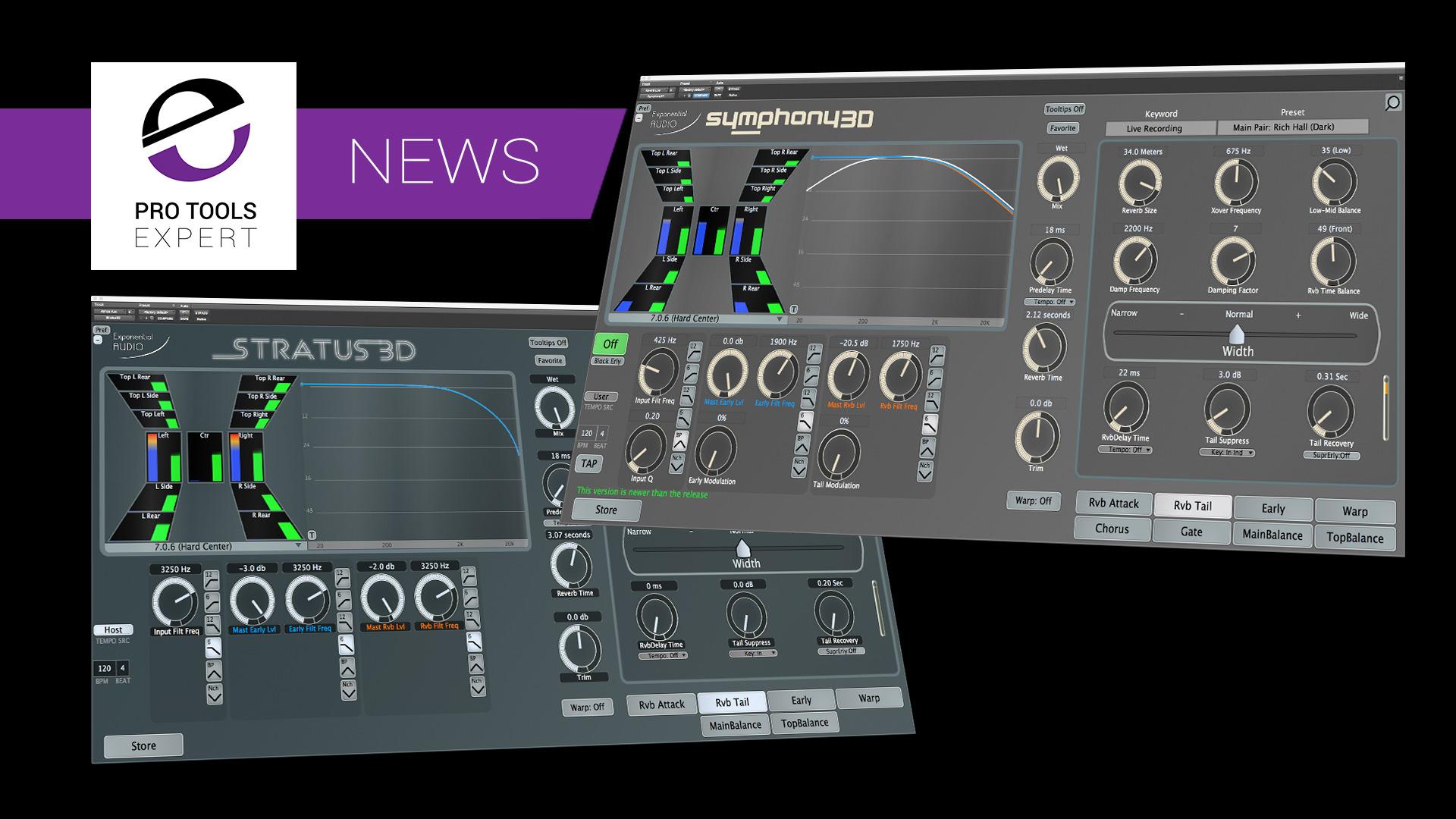 Exponential-Audio-3D-Reverbs.jpg