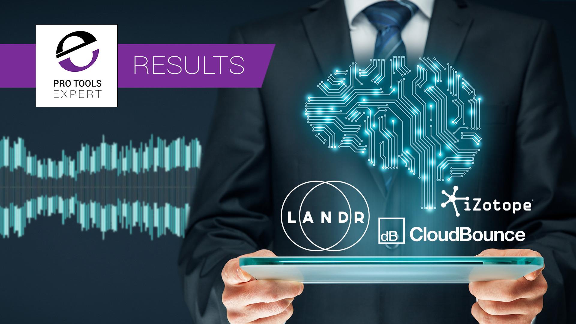 mastering-shootout-LANDR-CloudBounce-iZotope-Ozone-8.jpg