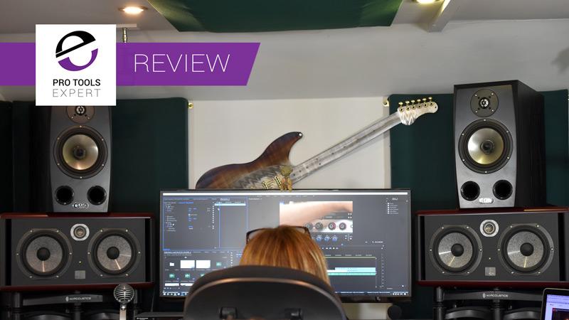 Review---OS-Acoustics-DB7-Linier-Phase-Monitors.jpg