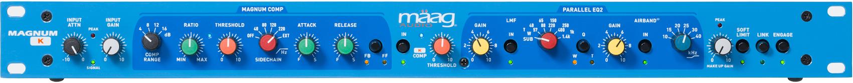 review maag Magnum-K.jpg