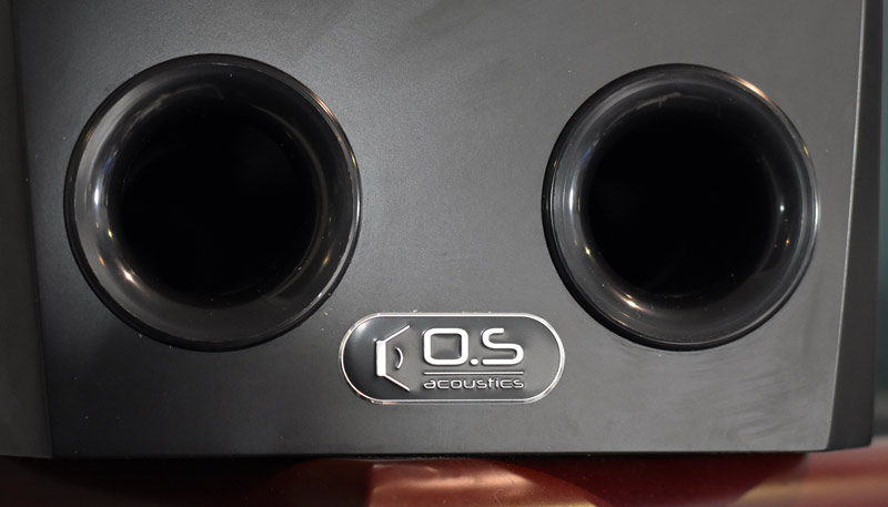 Review-OS-DB07-Bass-Ports.jpg